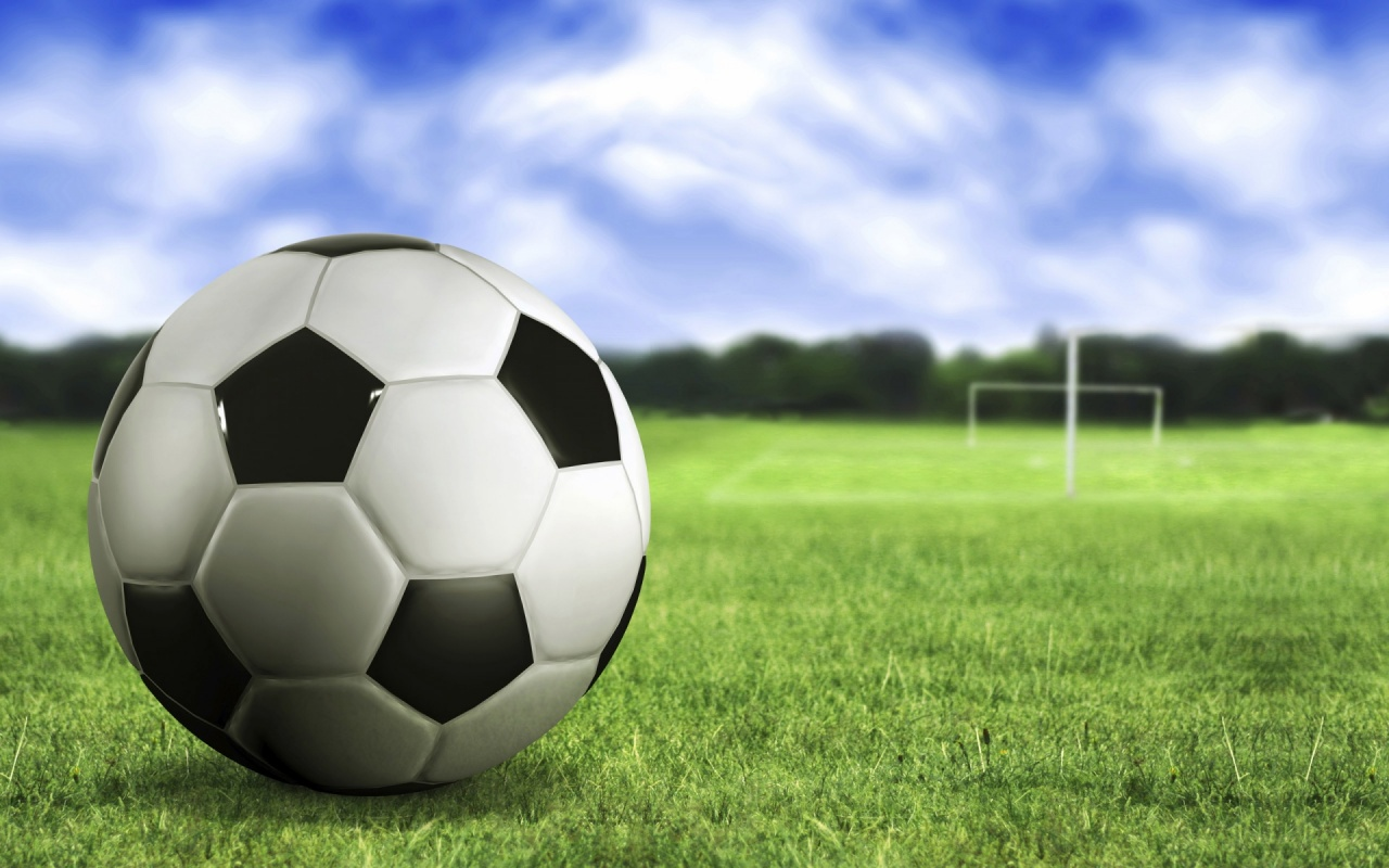 Competitive Soccer Games – Upcoming Games