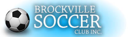 Brockville Soccer Club Inc.